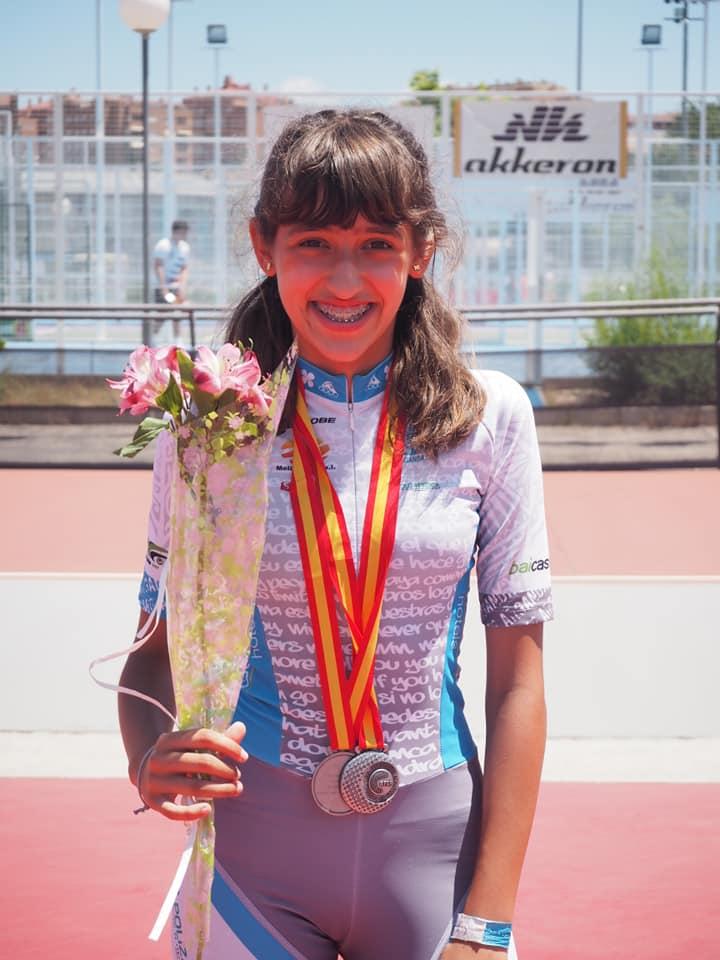 Emma Consuegra